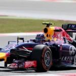 Markas Red Bull Dimasuki Pencuri. Lebih 60 Trofi Hilang