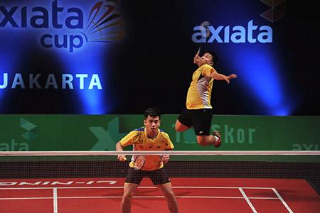 Piala-Axiata-2014-Thailand-3-1-Malaysia