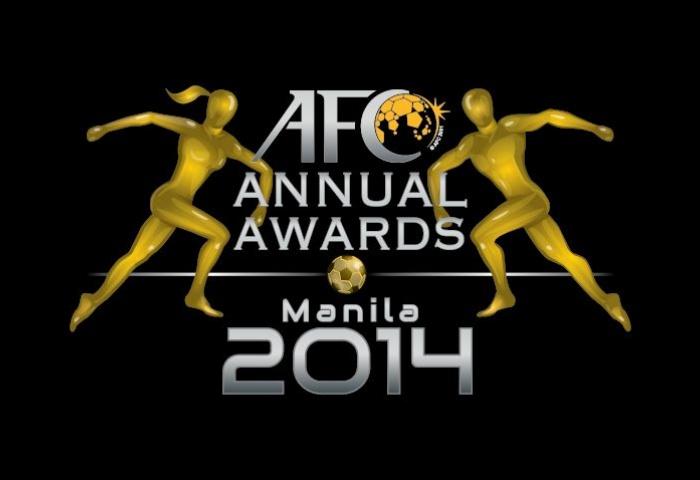 Senarai-Pemenang-Anugerah-AFC-2014