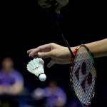 Keputusan Penuh Badminton Terbuka Perancis 2016 Akhir