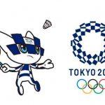 Hasil Undian Peringkat Kumpulan Sukan Badminton Bagi Olimpik Tokyo 2020