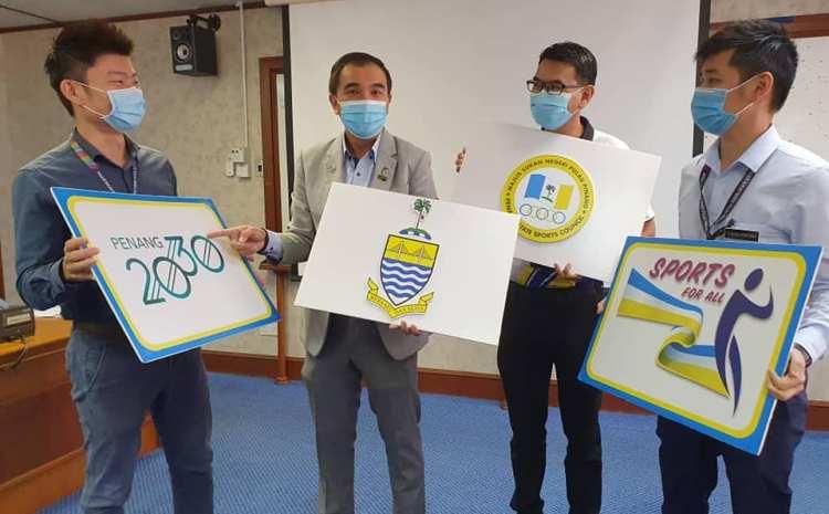 Pulau Pinang perkenal skim bantuan hingga RM20,000 demi tingkatkan kualiti pengurusan persatuan sukan