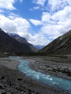 Himalayan Splendour