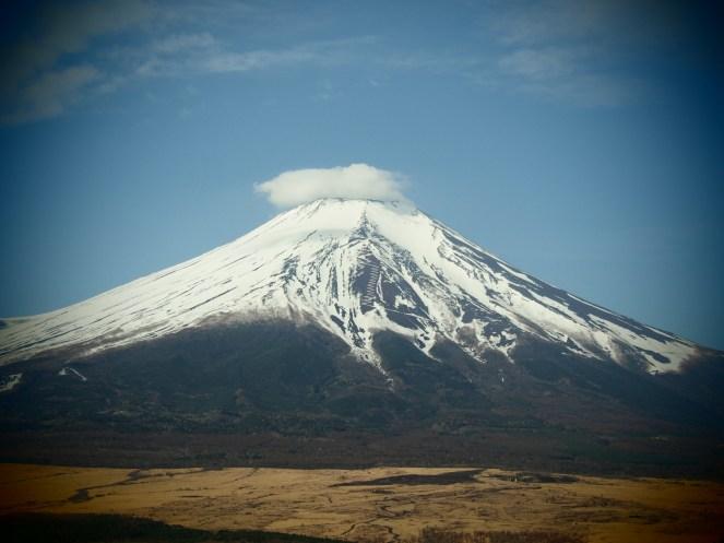 Fuji View 12