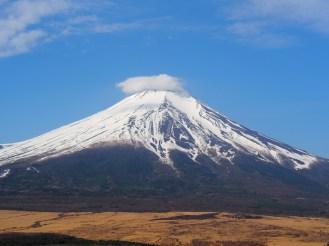 Fuji View 6