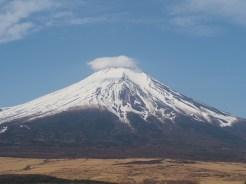 Fuji View 1