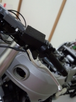 DCF00034.jpg