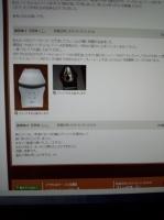 DCF00105.jpg