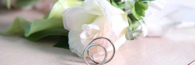wedding-kotome12