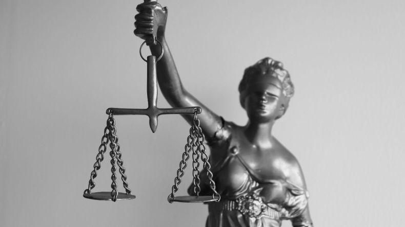 Lublin projektowanie stron www - a przepisy prawa