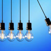 Czy warto robić rebranding w przypadku małej firmy?