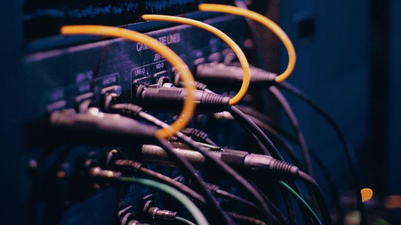 Bezpieczeństwo informatyczne