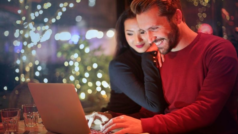 Praca online - pomoc online