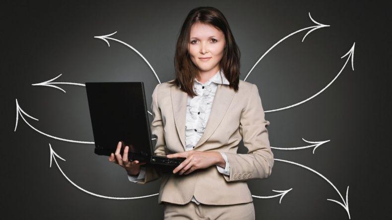Networking - sposób na szukanie dobrych pracowników