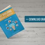E-Book List Building Mudah & Murah – Free