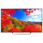SONY 65″ 4K ANDROID LED 65X8500D SONY 65″ 4K 3D ANDROID LED 65X8500C SONY 55″ 4K 3D ANDROID LED KD-55X8500C