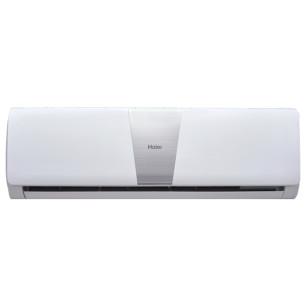 Haier 1.0 Ton Conventional Air Conditioner 12LTG White