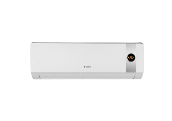 GREE 2.0 Ton Wall Mounted Air Conditioner GS-24LM8L 1