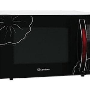 Dawlance 26L Free Standing Microwave Oven DW-386