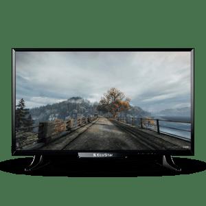 EcoStar 40″ Flat Screen LED TV CX-40U561 EcoStar 40″ Flat Screen LED TV CX-40U561C EcoStar 40″ Flat Screen LED TV CX-40U561G