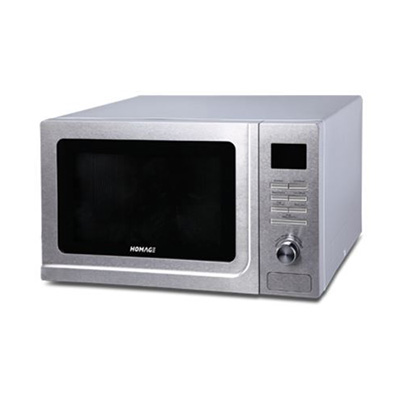 Homage 34L Grill Type Microwave Oven HDG-3410S