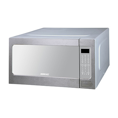 Homage 62L Solo Type Microwave Oven 621S