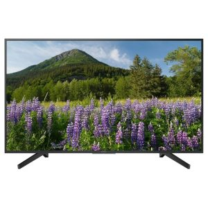 Sony 55 Inches Smart 4K LED TV 55X7077F Sony 65 Inches Smart UHD LED TV 65X7000F Sony 49 Inches Ultra HD 4K LED TV 49X7000F Sony 55 Inches Smart LED TV 55X7000F
