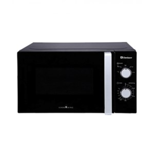 Dawlance 20L Free Standing Microwave Oven DW-MD10
