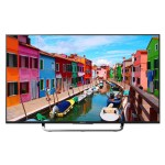 SONY 49″ 4K ANDROID LED 49X8300C