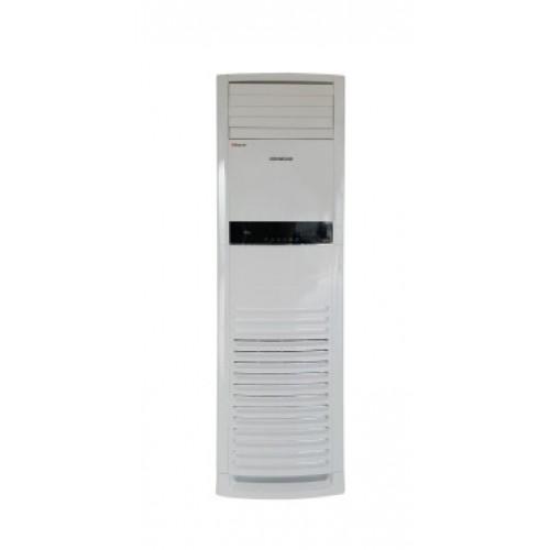 Kenwood Floor Standing AC 3.5 Ton eMarvel KEM 421F 1