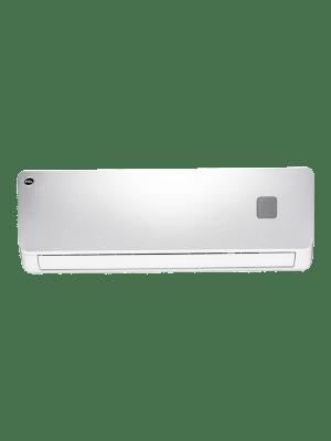 Pel 1.5 Ton Inverter Air Conditioner PINV-18K H&C ACE 1