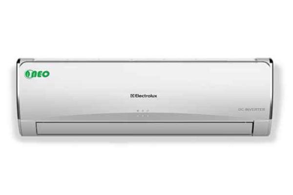 Electrolux 1.5 Ton Inverter SEA-2080-Neo 1