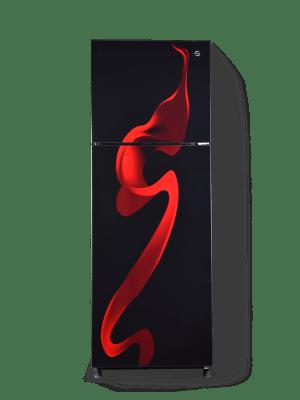 Pel 12 CFT Top Mount Refrigerator 2350GD 1