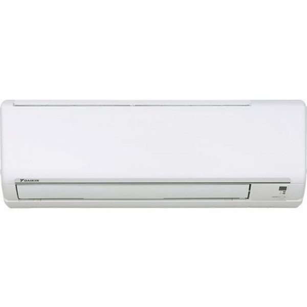 DAIKIN 2 TON SPLIT AIR CONDITIONER FT25JXVIP 1