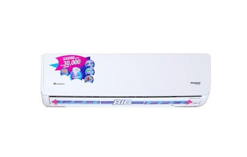 Dawlance 1.5 Ton Air Conditioner Elegance-30 1