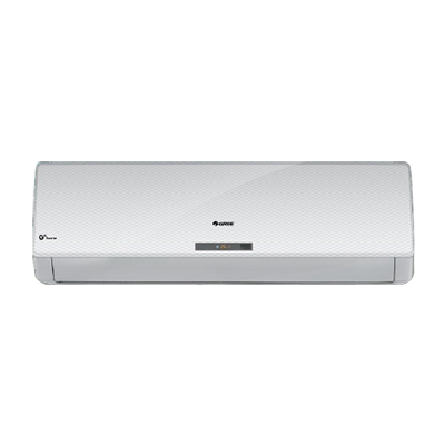 Gree 1.5 Ton Inverter Air Conditioner 12CITH13W Cool Art 1