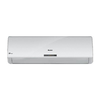 Gree Air Conditioner Inverter 2.0 Ton 24CITH13 1