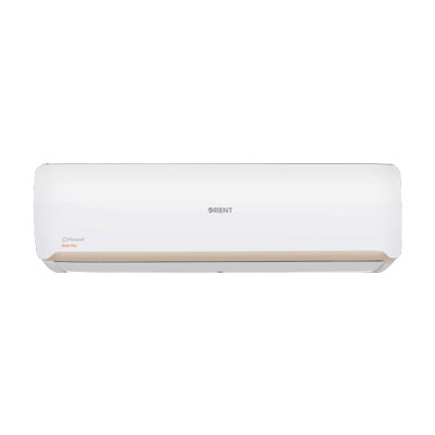 Orient 1.5 Ton Cool Only Air Conditioner Alpha-18G 1