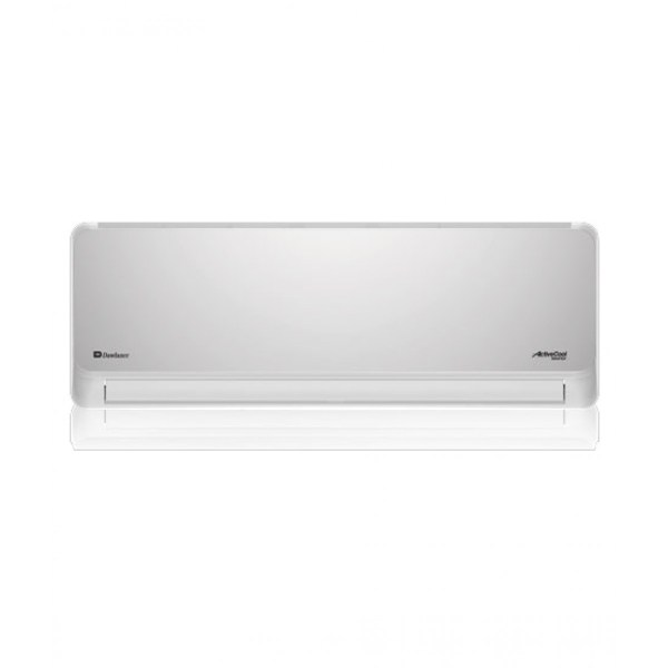 Dawlance 1.0 Ton Air Conditioner Active Cool-15 1