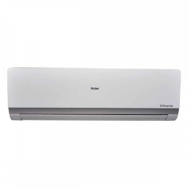 HAIER 1.5 TON INVERTER AIR CONDITIONER 18SNC/HNC 2