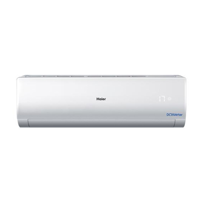 HAIER 1.5 TON INVERTER AIR CONDITIONER 18SNC/HNC 1