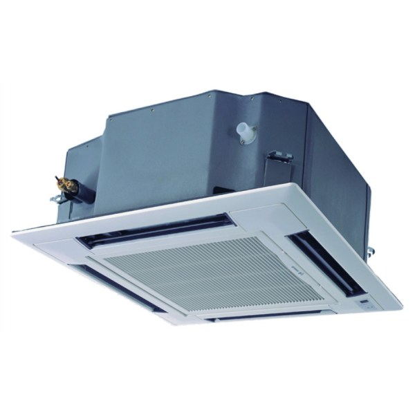 GREE 4 TON CEILING CASSETTE AIR CONDITIONER GKH48K3HI 1