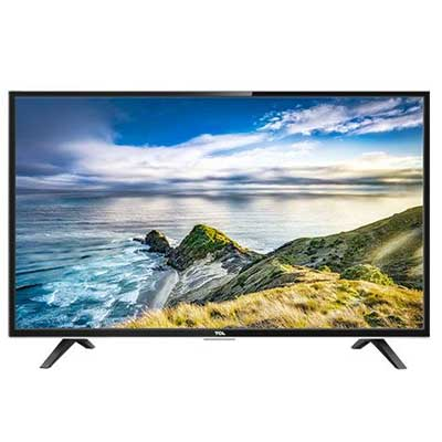 TCL 32 Inches HD Ready LED 32D310 1