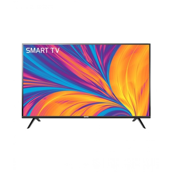 TCL 43 Inches Smart Full HD LED TV 43S6500 1