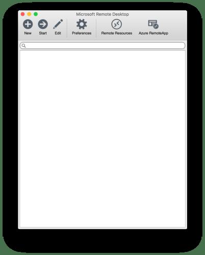 remote-desktop-3