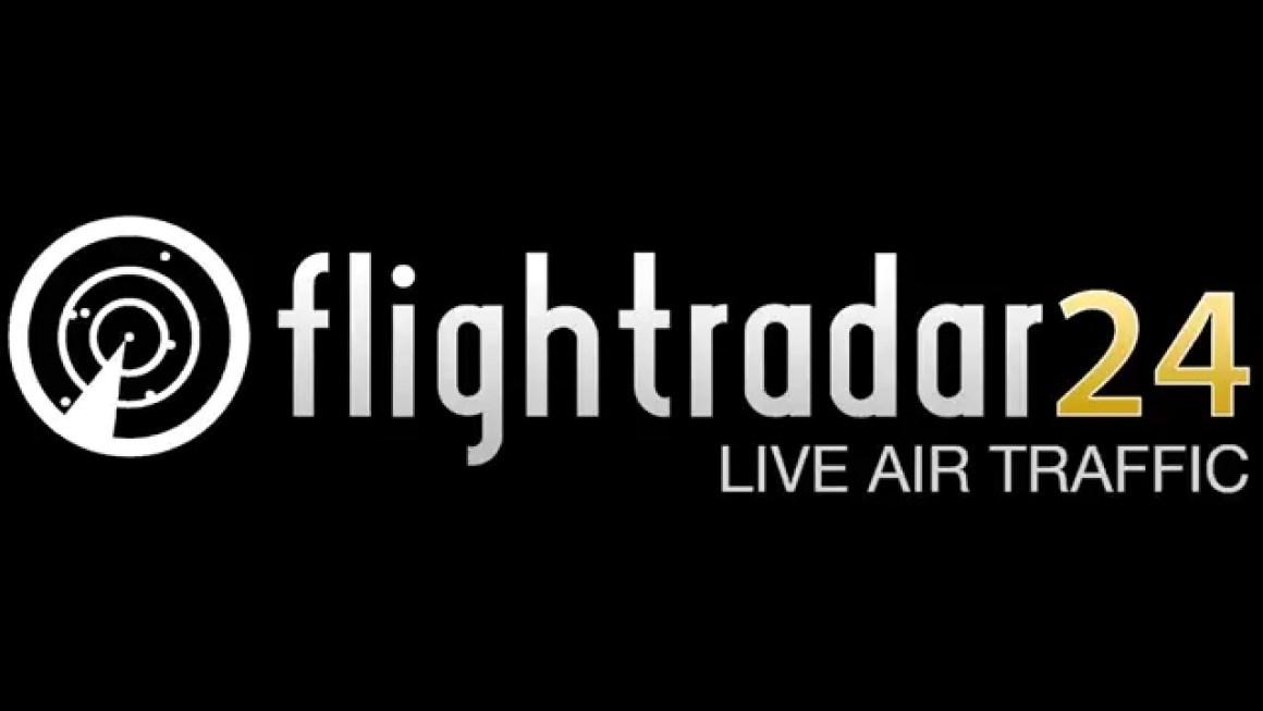✈️ FlightRadar24 – Получаем бесплатный Business account