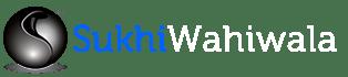 Sukhi Wahiwala | Business Mentor