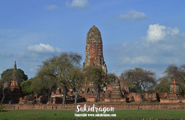 ayutthaya-historical-park-10