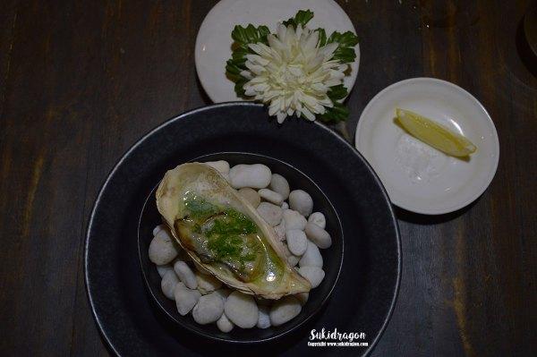 cuisine-de-garden-chiang-mai-5