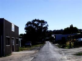laneway 2 (Small)